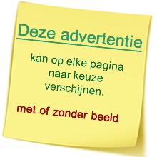 adv-Post