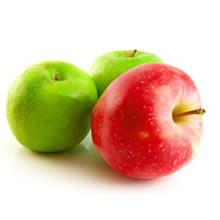 appels-snoep