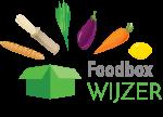 foodboxwijzer