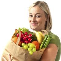 gezond fit