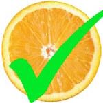 sinaasappel groenvink
