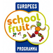 europees schoolfruit programma