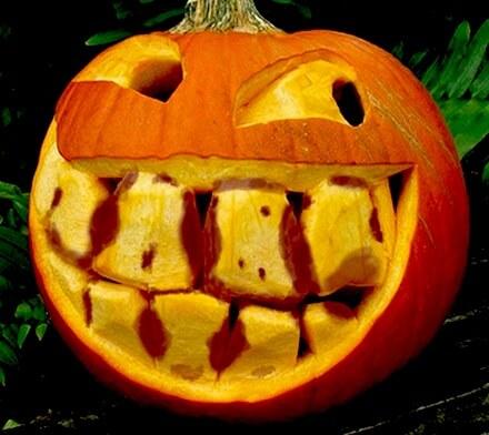 Halloween Snoep.Halloween Snoep Ietsje Minder Suiker