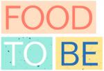 FoodToBe